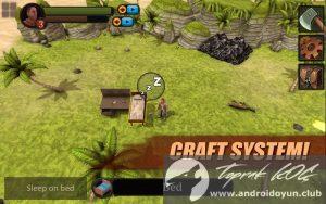 survival-game-lost-island-pro-v1-7-mod-apk-para-hileli-2