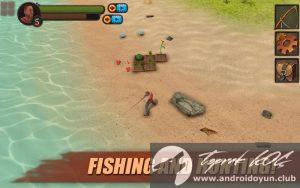 survival-game-lost-island-pro-v1-7-mod-apk-para-hileli-3