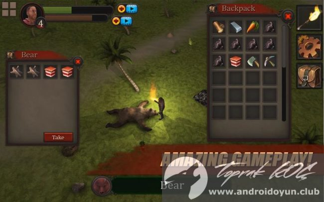 survival-game-lost-island-pro-v1-7-mod-apk-para-hileli