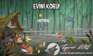swamp-attack-v2-1-3-mod-apk-mega-hileli-1