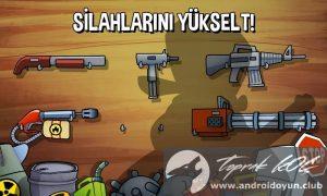 swamp-attack-v2-1-3-mod-apk-mega-hileli-2