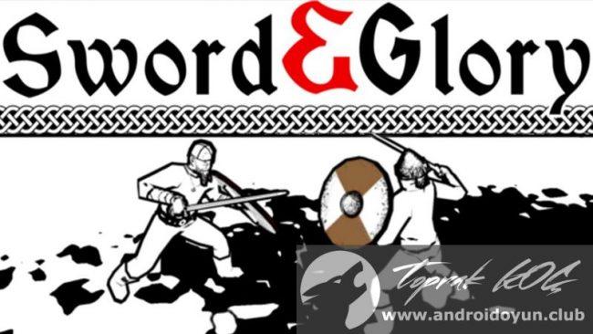 sword-glory-v1-4-13-mod-apk-para-hileli