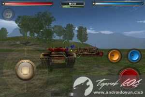 tank-recon-2-v3-1-640-full-apk-1