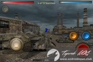 tank-recon-2-v3-1-640-full-apk-2