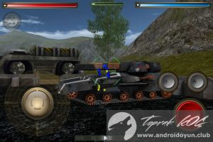 tank-recon-2-v3-1-640-full-apk-3