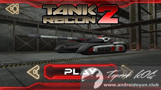 tank-recon-2-v3-1-640-full-apk