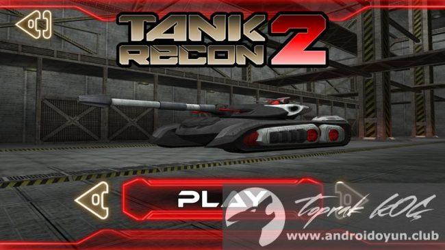 tank-recon-2-v3-1-640-full-apk