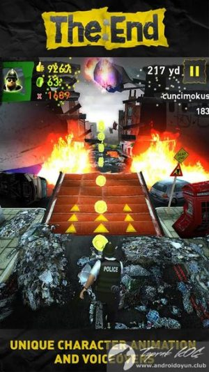 the-end-run-mayan-apocalypse-v3-05-mod-apk-para-hileli-1
