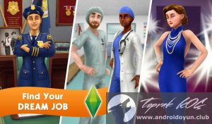 the-sims-freeplay-v5-24-0-mod-apk-para-hileli-2
