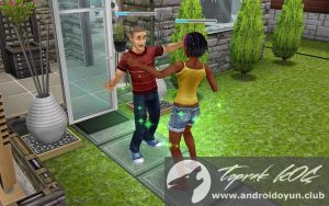 the-sims-freeplay-v5-24-0-mod-apk-para-hileli-3
