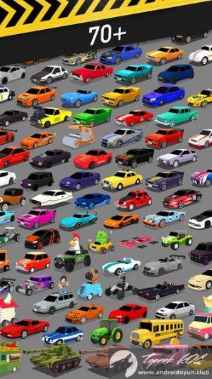 thumb-drift-furious-racing-v1-3-1-230-mod-apk-para-hileli-2