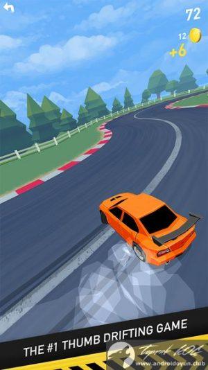 thumb-drift-furious-racing-v1-3-1-230-mod-apk-para-hileli-3