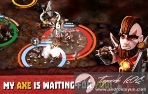 tiny-armies-online-battles-v1-7-1-mod-apk-para-hileli-1