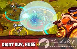 tiny-armies-online-battles-v1-7-1-mod-apk-para-hileli-2