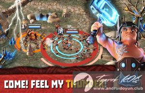 tiny-armies-online-battles-v1-7-1-mod-apk-para-hileli-3