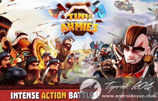 tiny-armies-online-battles-v1-7-1-mod-apk-para-hileli