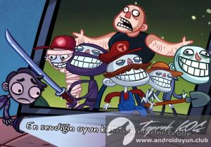 troll-face-quest-video-games-v0-9-41-mod-apk-hileli-1