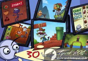 troll-face-quest-video-games-v0-9-41-mod-apk-hileli-3