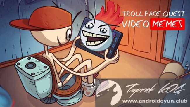 troll-face-quest-video-games-v0-9-41-mod-apk-hileli