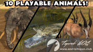 ultimate-savanna-simulator-v1-full-apk-1
