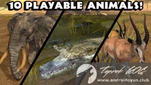 ultimate-savanna-simulator-v1-full-apk-1