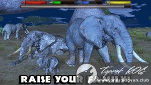 ultimate-savanna-simulator-v1-full-apk-2