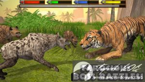 ultimate-savanna-simulator-v1-full-apk-3