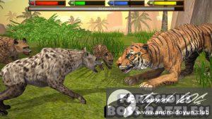 ultimate-savanna-simulator-v1-full-apk-3
