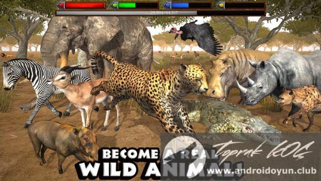 ultimate-savanna-simulator-v1-full-apk