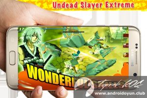 undead-slayer-sword-fighting-1-0-mod-apk-para-hileli-2