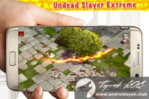 undead-slayer-sword-fighting-1-0-mod-apk-para-hileli-3