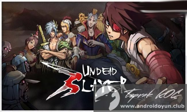 undead-slayer-sword-fighting-1-0-mod-apk-para-hileli