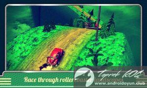 vertigo-racing-v1-0-0-mod-apk-para-kupa-hileli-1