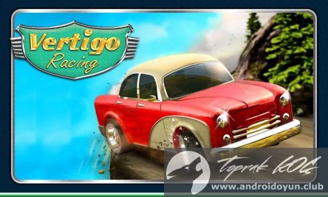 vertigo-racing-v1-0-0-mod-apk-para-kupa-hileli