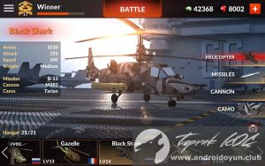 world-of-gunships-v0-8-mod-apk-para-hileli-1