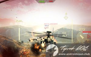 world-of-gunships-v0-8-mod-apk-para-hileli-2