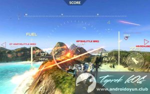 world-of-gunships-v0-8-mod-apk-para-hileli-3