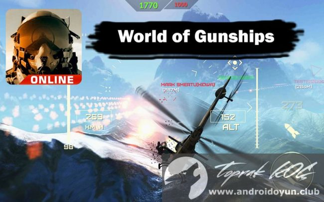 world-of-gunships-v0-8-mod-apk-para-hileli