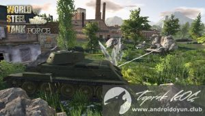 world-of-steel-tank-force-v1-0-0-mod-apk-para-hileli-1