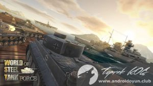 world-of-steel-tank-force-v1-0-0-mod-apk-para-hileli-2