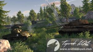 world-of-steel-tank-force-v1-0-0-mod-apk-para-hileli-3