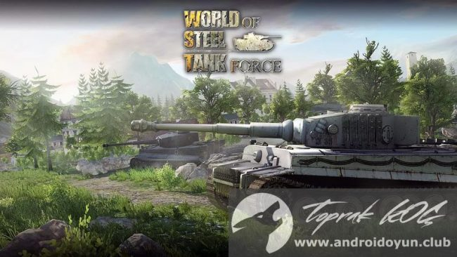world-of-steel-tank-force-v1-0-0-mod-apk-para-hileli