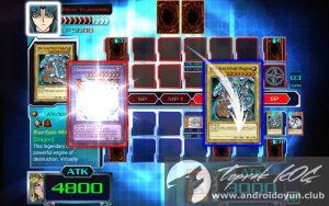 yu-gi-oh-duel-generation-v57a-mod-apk-para-hileli-1
