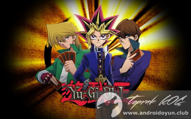yu-gi-oh-duel-generation-v57a-mod-apk-para-hileli