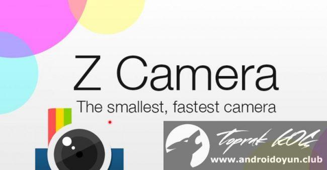 z-kamera-v2-36-mod-apk-full-surum-premium