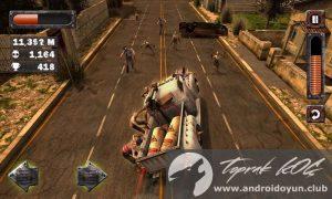 zombie-squad-v1-0-11-mod-apk-para-hileli-1