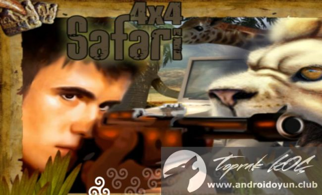 4x4-safari-v6-6-1-mod-apk-para-hileli