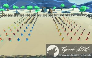 accurate-battle-simulation-v1-2-mod-apk-para-hileli-1