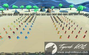 accurate-battle-simulation-v1-2-mod-apk-para-hileli-1