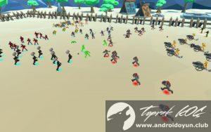 accurate-battle-simulation-v1-2-mod-apk-para-hileli-3